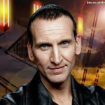 Christopher Ecclestone Life Story Interview