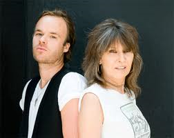 Enjoy Celebrity Radio's Chrissie Hynde And  JP Jones Interview…. Chrissie Hynde is an American musician best known as the leader of the rock/new wave band […]