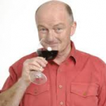 Oz Clarke BBC Interview and Life Story