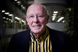 Enjoy Celebrity Radio' s Richard Wilson Exclusive Life Story Interview ~ Victor One Foot In The Grave….. Richard Wilson is a Scottish actor, theatre director […]