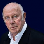 Richard Wilson Life Story Interview