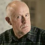 Richard Wilson Victor One Foot In The Grave Interview