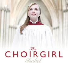 Enjoy Celebrity Radio's The Choirgirl Isabel Suckling Life Story Interview….. Isabel Suckling (born 24 March 1998) is a British singer who upon signing a record […]