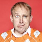 Tim Vine Alex Belfield Interview Celebrity Radio (3)
