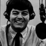 Tony Blackburn Life Stories Interview BBC Radio