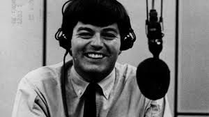 "Enjoy Celebrity Radio' s Tony Blackburn Life Stories Interview…. Tony Blackburn is an English disc jockey who broadcast on the ""pirate"" stations Radio Caroline and […]"
