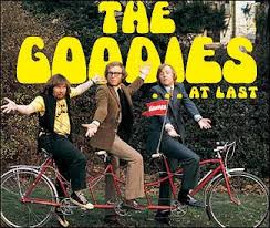 Enjoy Celebrity Radio's The Goodies Bill Oddie And Graeme Garden Interview…. The Goodies are a trio of British comedians: Tim Brooke-Taylor, Graeme Garden, and Bill […]