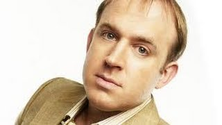 Enjoy Celebrity Radio's Comedian Tim Vine Life Story Interview….. Tim Vine (Jeremy Vine's slightly bonkers brother) is one of Belfield's favourite comedians. He's the king […]
