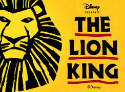 The Lion King UK Tour is one of the most popular musicals in the world! This show has made 7 BILLION DOLLARS around the world […]