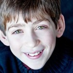 Jacob Clemente Billy Elliot Interview Broadway