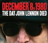 Enjoy Celebrity Radio's Keith Elliot Greenberg Interview – The Day John Lennon Died….. Keith has written a brand new book telling the story of Lennon's […]