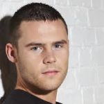 Aaron Gay Emmerdale Danny Miller interview