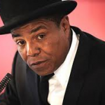 BBC Interview Tito Jackson