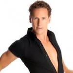 Brendan Cole Life Story Interview