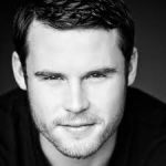 Danny Miller Emmerdale Exclusive interview