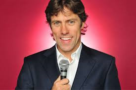 Enjoy Celebrity Radio's Comedian John Bishop Life Story Interview…. John Bishop is an English comedian and actor. He is also known for his charity work, […]