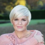 Kerry Katona Exclusive Interview Husband Mark Taxi Driver