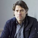 Liverpool Comedian John Bishop Life Story Interview Alex Belfield