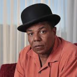 Tito Jackson BBC Interview