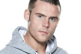 Enjoy Celebrity Radio's Danny Miller Exclusive Life Story Interview ~ Aaron Emmerdale………. Danny Miller is one of the biggest Stars in TV right now. Paul […]