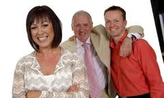 Enjoy Celebrity Radio's BBC Look North TV Fail – Christa And Paul AWKWARDNESS!….. Everyone knows Belfield loves a bit of nonsense and in Jan on […]