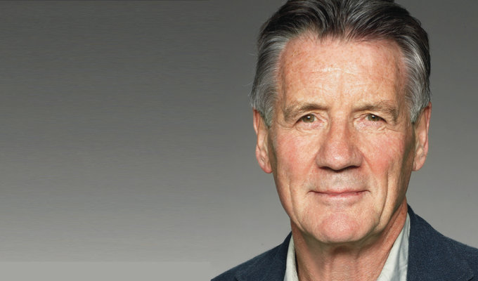 Enjoy Celebrity Radio's Michael Palin Life Story Interview… Michael Palin is an English comedian, actor, writer and television presenter known for being one of the […]