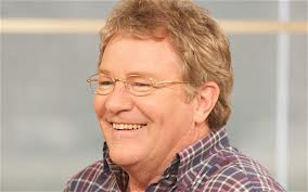Enjoy Celebrity Radio's Jim Davidson Life Stories….. Jim Davidson is one of Belfield's favourite comics. He might not be PC but in the 90?s he […]
