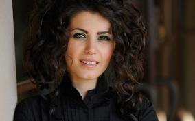 Enjoy Celebrity Radio's Katie Melua Interview ~ Closest Thing To Crazy…. Alex loves Katie Melua. They first met in 2005 and Belfield was blown away […]