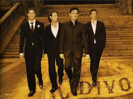 Enjoy Celebrity Radio's Il Divo First 40 Minute BBC Interview 2005….. Belfield fell in love with Il Divo the first time he heard them, he told […]