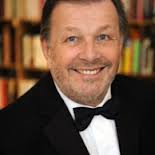 Enjoy Celebrity Radio's Laurie Mansfield Life Story Interview ~ The Royal Variety…… Laurie is the man behind the 'Royal Variety' and one of the most […]
