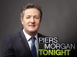 Enjoy Celebrity Radio's Piers Morgan Life Story Interview ~ CNN / ITV / Mirror….. Piers Morgan is one of Belfield's favourite guests ever. He's always […]