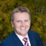 Aled Jones BBC interview - Leaves daybreak & new weekend show @ ITV with Alex Belfield @ www.celebrityradio.biz