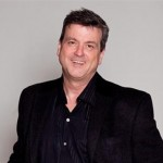 Bay City Rollers Les McKeown Life Story Interview