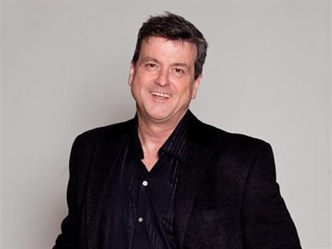 Enjoy Celebrity Radio's Les McKeown Life Story Interview ~ Bay City Rollers….. Les was Mckeown one of the biggest Stars in the world in the […]