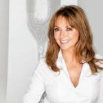 Carol Vorderman BBC Interview and life story