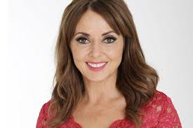 Enjoy Celebrity Radio's Carol Vorderman Exclusive Life Story Interview….. Belfield loves Carol Vorderman! Carol is best known for co-hosting the popular game show Countdown for 26 […]