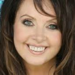 Christine Daae Sarah Brightman Exclusive Interview