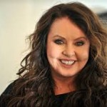 Classical Singer Sarah Brightman Interview
