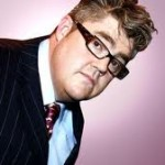 Comedian Phill Jupitus BBC Radio 6 Interview