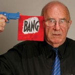 Ill Cancer Clive James BBC Interview
