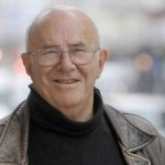 Interview Clive James Life Story