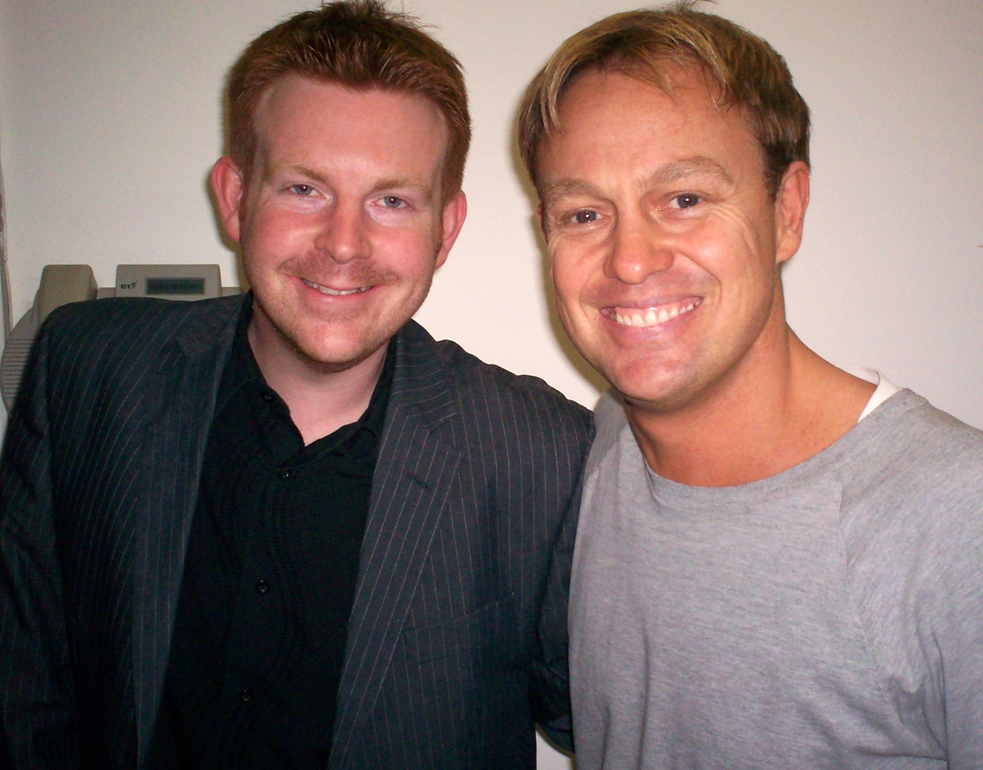 Enjoy Celebrity Radio's Jason Donovan Exclusive Life Story Interview…. Jason Donovan Starred in the original West End cast of 'Priscilla Queen Of The Desert' in 2009. […]