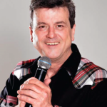 Les McKeown BBC Interview