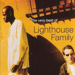 Life Story Interview Lighthouse Family