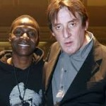 Lighthouse Family interview lifted