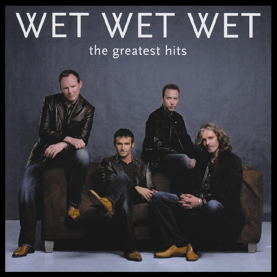 Enjoy Celebrity Radio's Marti Pellow Life Story Interview ~ Wet Wet Wet….. The 3 Wets returned to pop in 2007and Belfield talks to Marti about […]