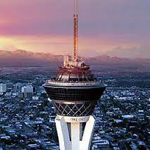 Enjoy Celebrity Radio's Top Of The World Restaurant Review At Stratosphere Las Vegas…… 'Top Of The World' is the most recognisable restaurant in Las Vegas […]