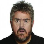 Phill Jupitus Life Story Interview