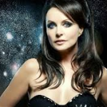 Sarah Brightman BBC Life Story Interview
