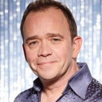Todd Carty BBC Life Story Interview Eastenders Grange Hill Dancing On Ice